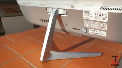 Acer C24
