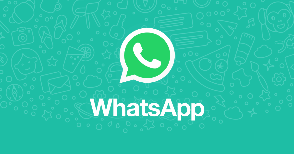 WhatsApp Android sblocco fingerprint