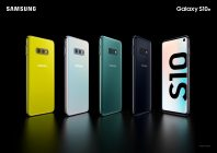 Galaxy S10 Unpacked 07