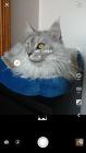Motorola Moto Camera si aggiorna