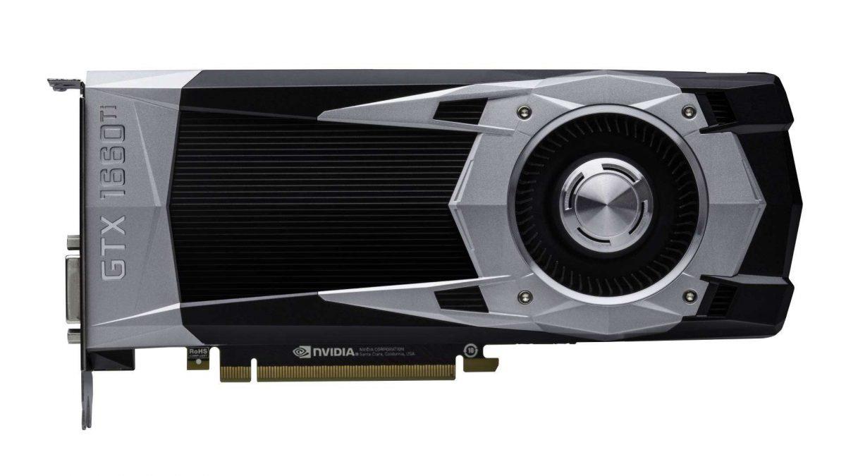 Nvidia-GTX-1660-Ti