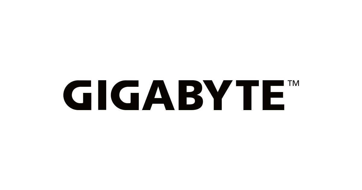 ogimg logo