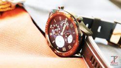 Huawei Watch GT offerte
