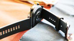 Huawei Watch GT design
