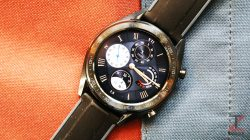 Huawei Watch GT scheda tecnica