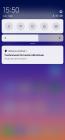 Screenshot 2019 04 01 15 50 48 096 com.miui .home