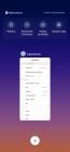 Screenshot 2019 04 01 15 50 58 450 com.android.systemui
