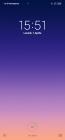 Screenshot 2019 04 01 15 51 34 114 lockscreen