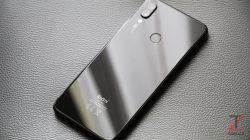Xiaomi Redmi Note 7 offerte