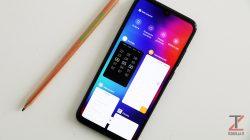Xiaomi Redmi Note 7 utilizzo