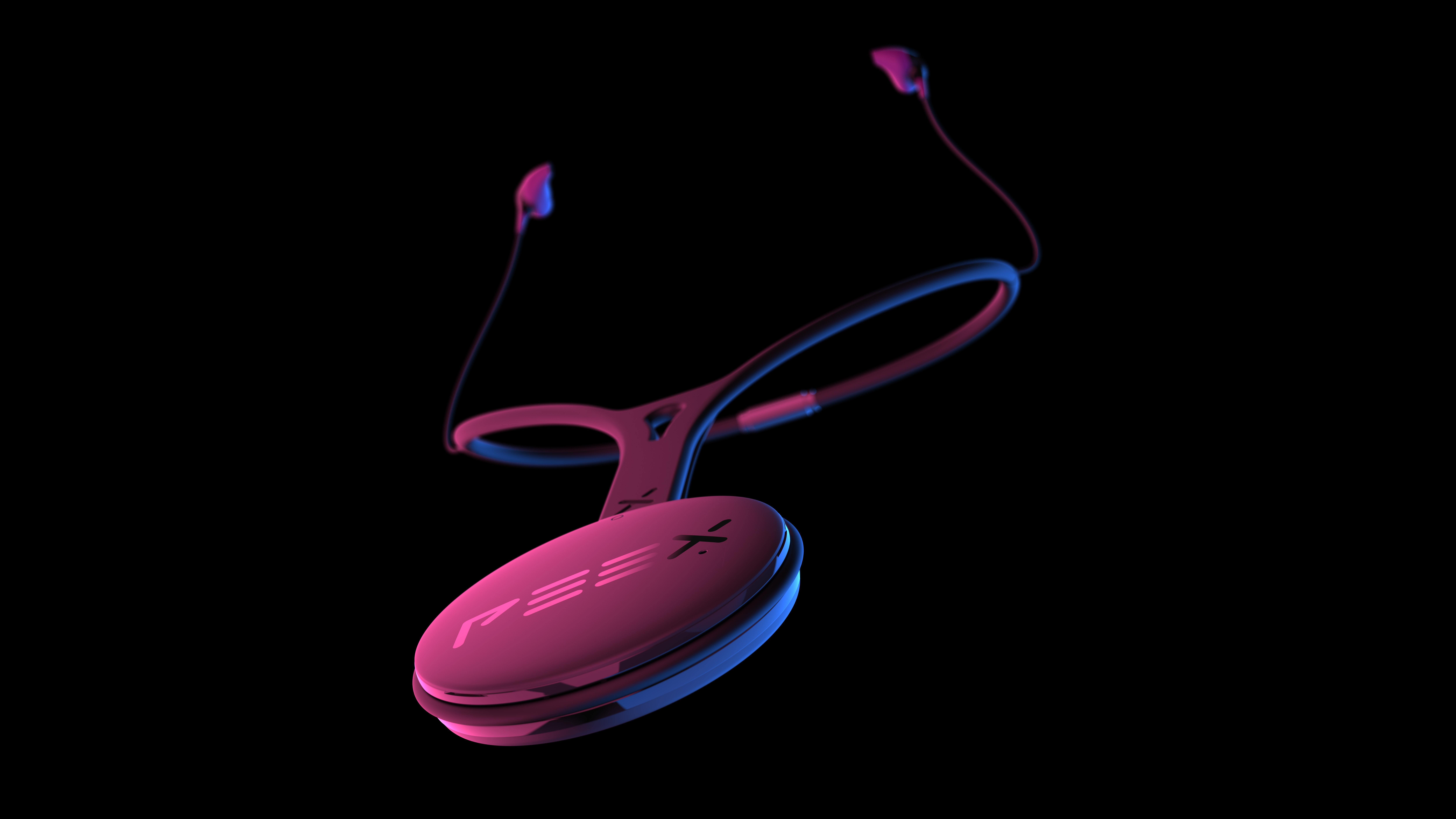Realtà Audio Aumentata PEEX