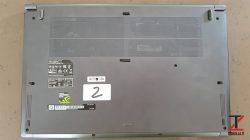 Speaker MSI PS63