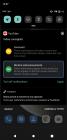 Android beta 10 Q