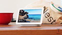 Google Nest Hub offerte