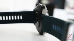 Huawei Watch GT Active design