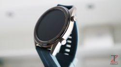 Huawei Watch GT Active scheda tecnica