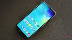 Samsung Galaxy S10e offerte