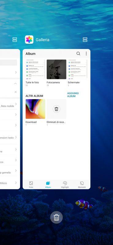 Screenshot 20190705 141732 com.huawei.android.launcher