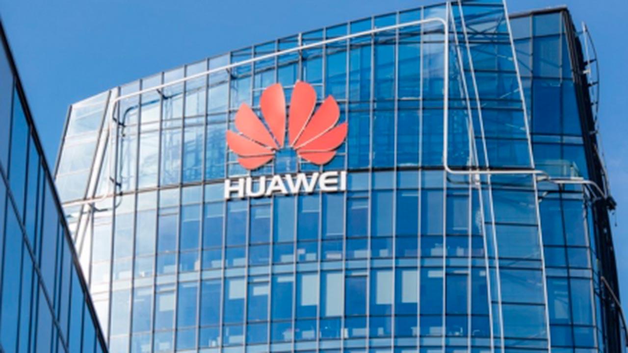 HuaweiOS 720