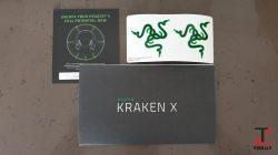 Razer Kraxen X Extra