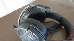 Microfono Kraken X