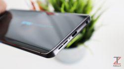 Asus Zenfone 6 audio