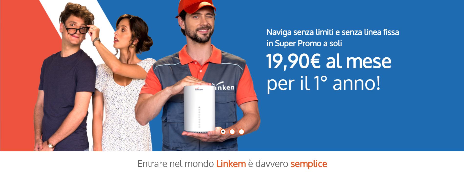 screenshot web.linkem.com 2019.09.16 15 59 17