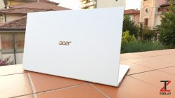 Acer Swift 7 Show