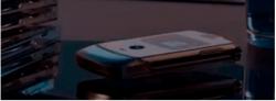 Motorola RAZR immagine 6