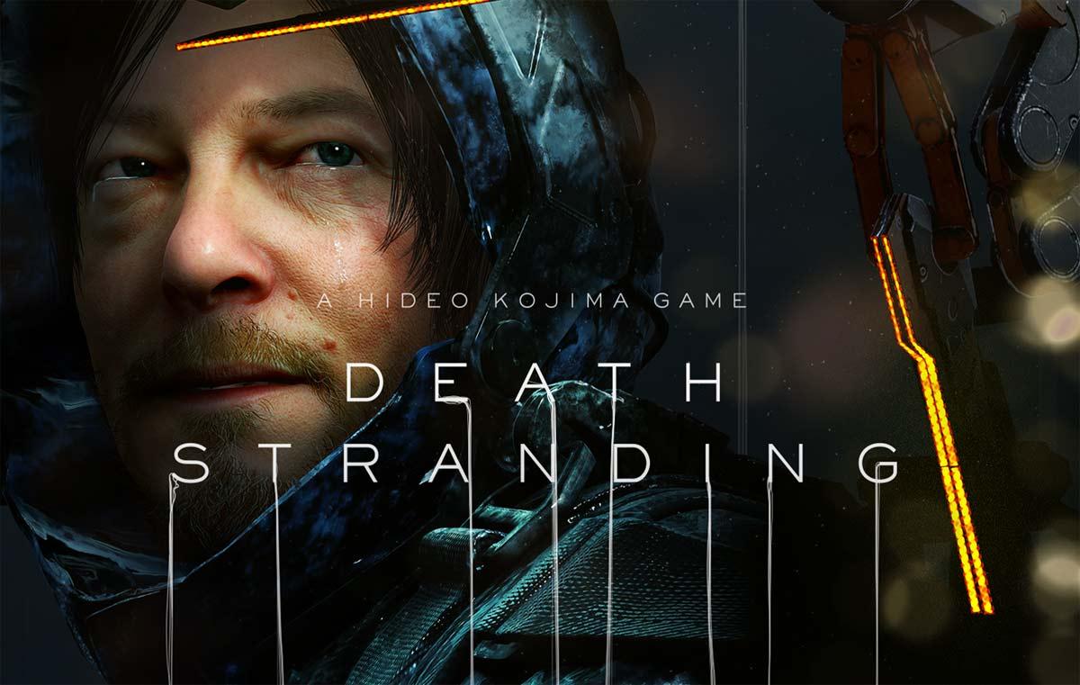 Migliore gioco PS4