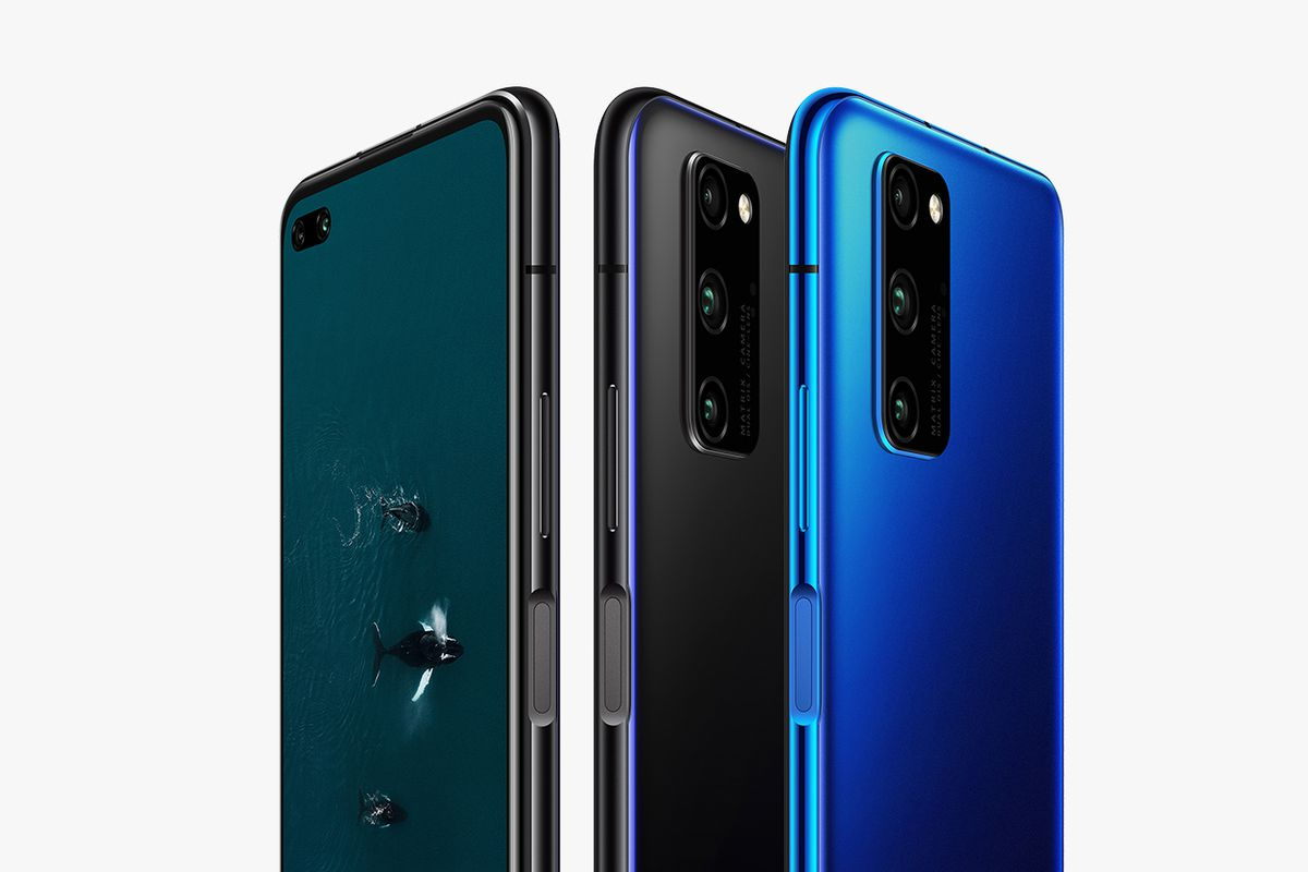 honor view 30.0.0