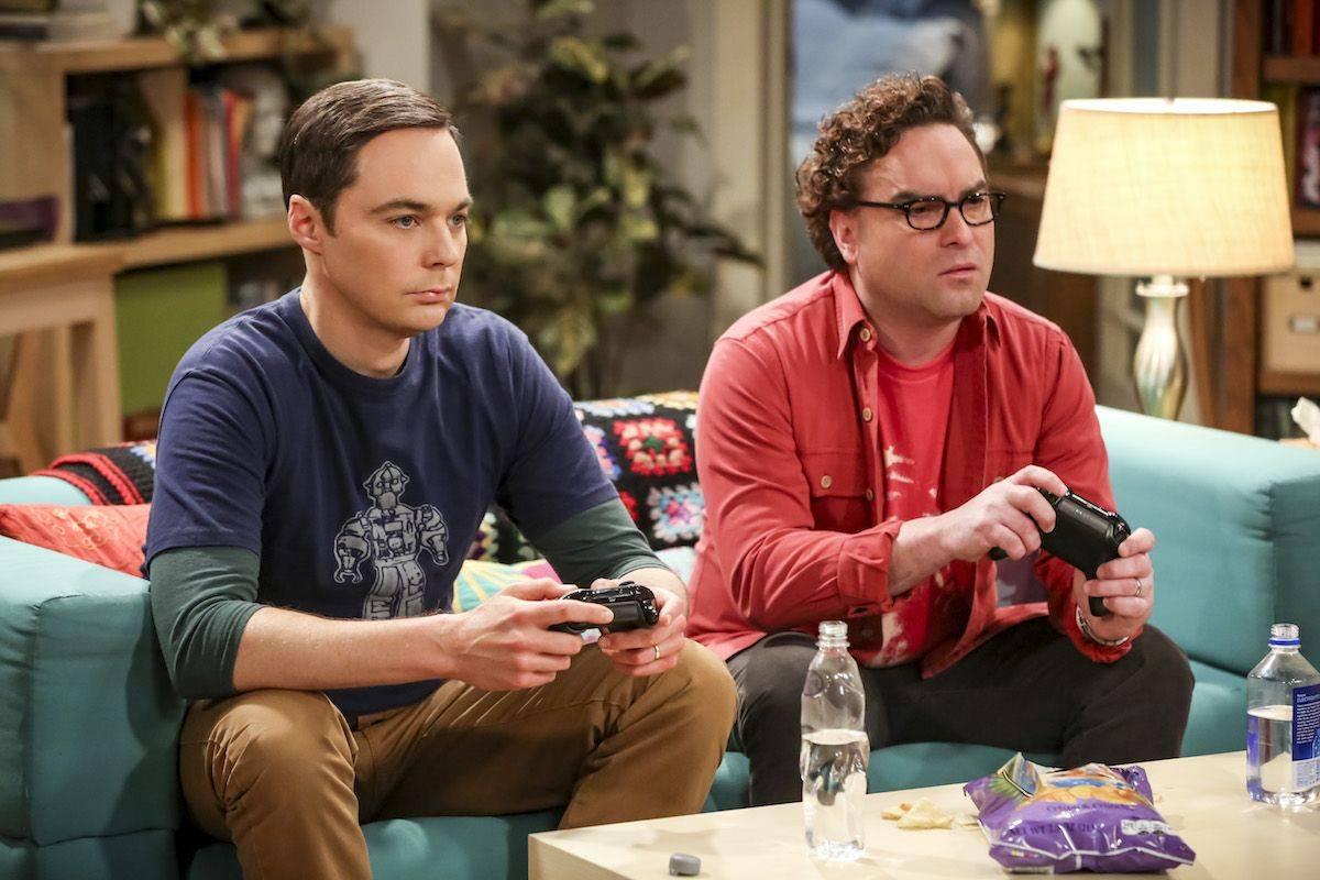 CS The Big Bang Theory 12 Sheldon Leonard 1200x800 1