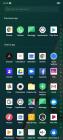 Screenshot 2019 01 22 14 22 27 35