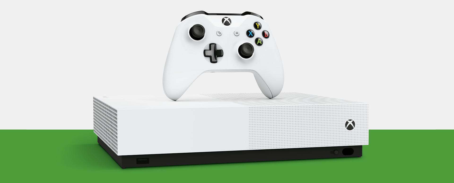 Natale Xbox