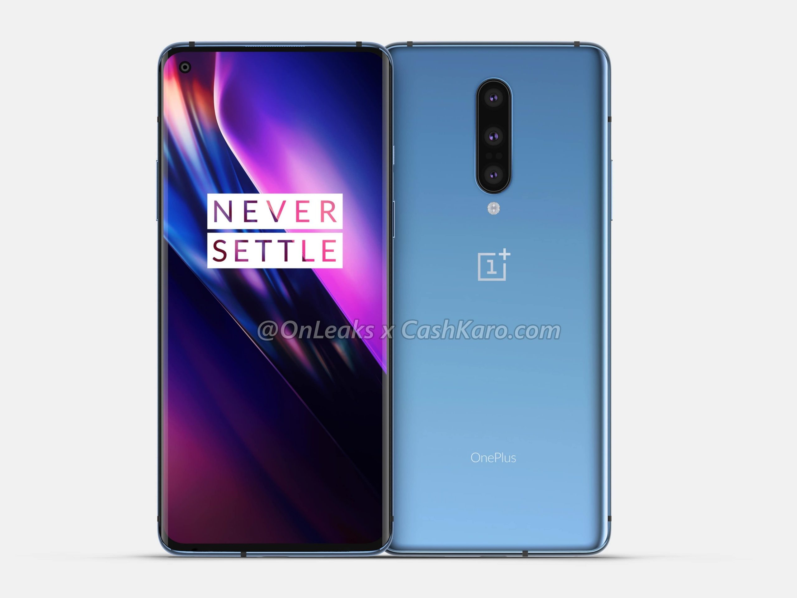 ONEPLUS 8 A scaled