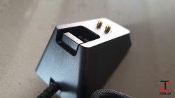 Razer Basilisk Ultimate Dock USB