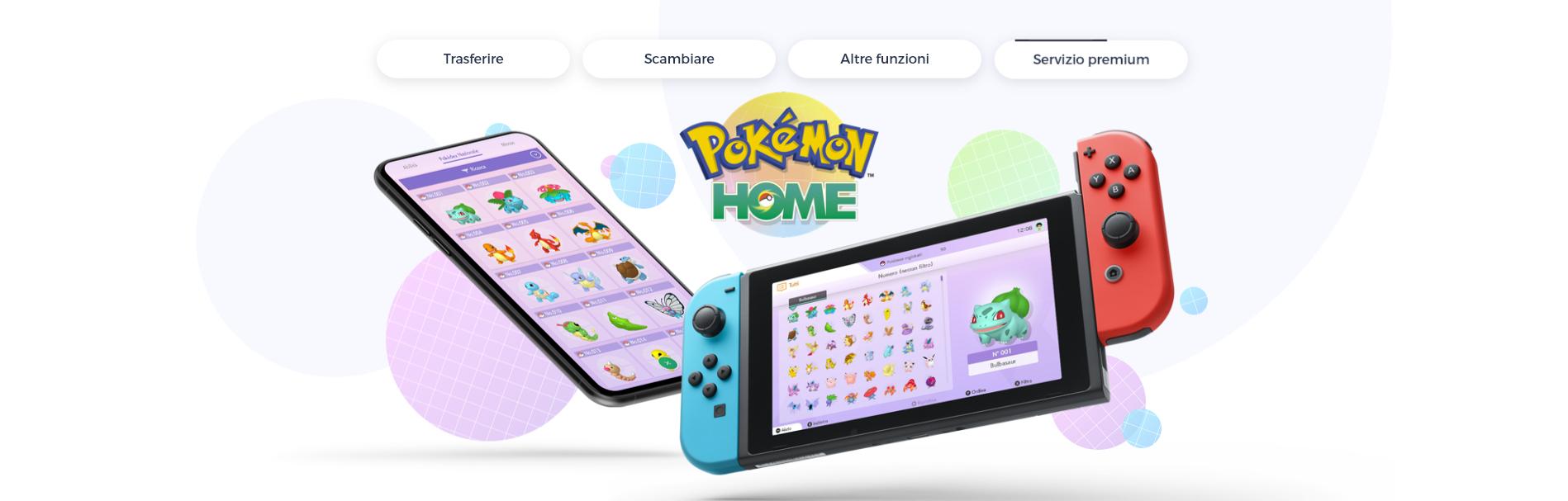 screenshot home.pokemon.com 2020.01.28 17 21 22