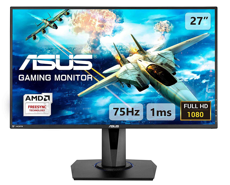 VG275Q monitor