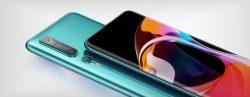 content small Xiaomi 2