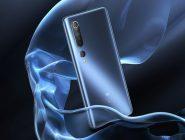content small Xiaomi 22