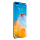 HUAWEI P40 PRO Unlock Front 30 Right