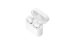 Mi True Wireless Earphones 2 02