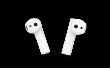 Mi True Wireless Earphones 2 03