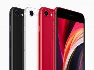 iPhone SE 2020 prezzo