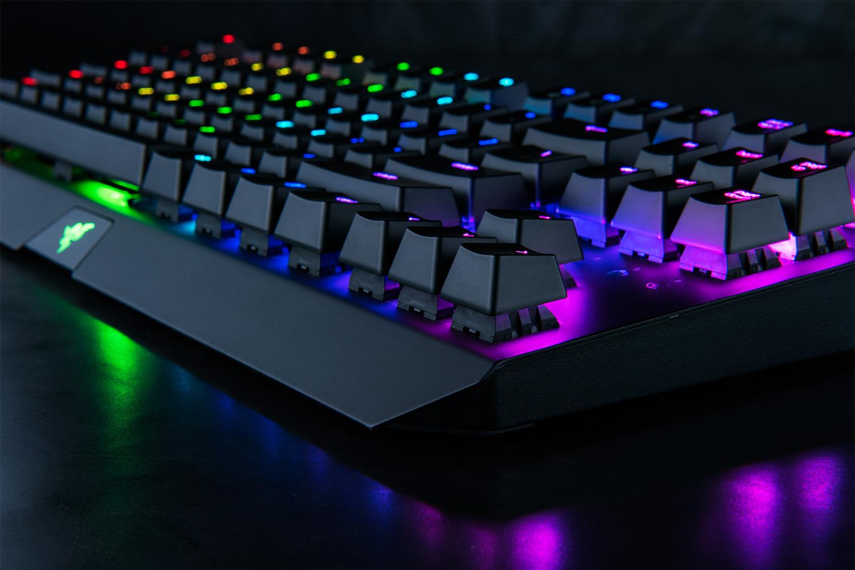 migliore tastiera per giocare