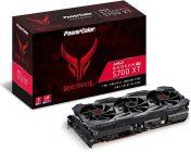 """RX 5700 XT """"Red Devil"""""""