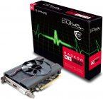 Radeon RX 550 Sapphire