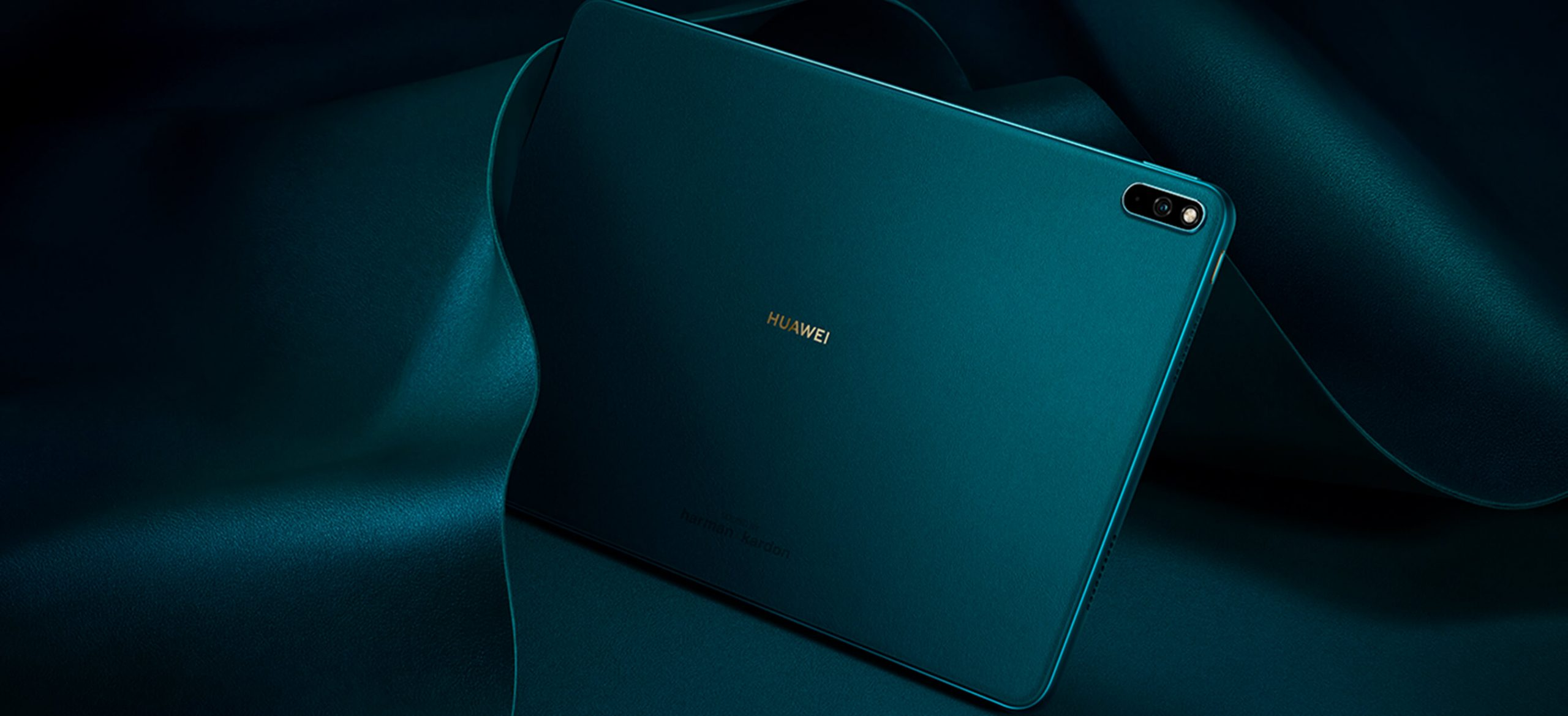 huawei matepad pro color green pc 4@2x scaled