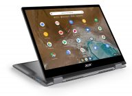 Acer Chromebook Spin 713 CP713 2W High 02