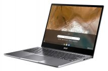 Acer Chromebook Spin 713 CP713 2W High 05